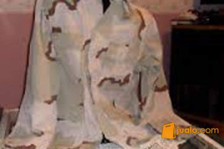 Shirt Camo US Army (1265191) di Kota Bandung