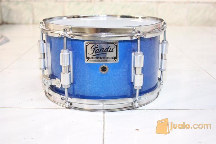 Drumband emperor kate alat musik drum perkusi 12661671