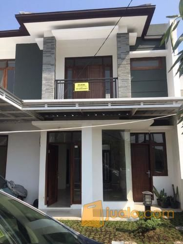 Rumah baru green atha rumah dijual 12668171