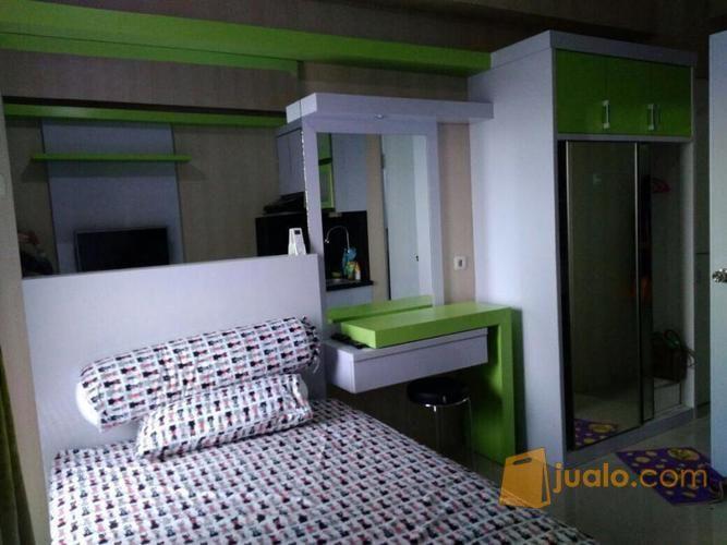 Apartemen Murah Di Jakarta Pusat - Green Pramuka City (12671731) di Kota Jakarta Pusat
