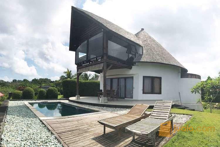 Villa Di Uluwatu Bali View Istimewa Kab Badung Jualo