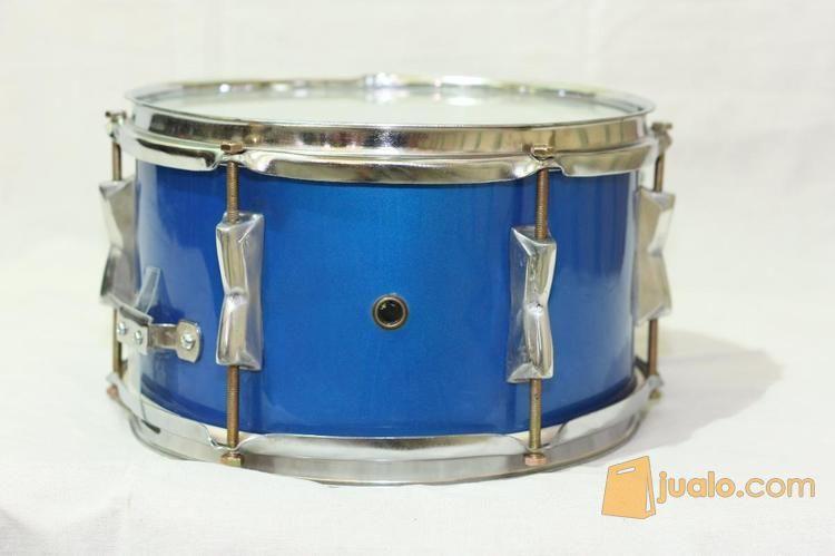 Drumband emperor kate alat musik drum perkusi 12683671