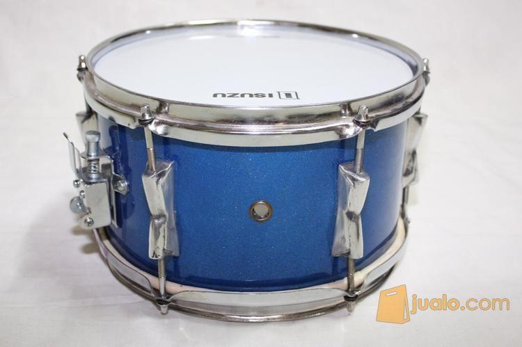 Drumband emperor kate alat musik drum perkusi 12683759