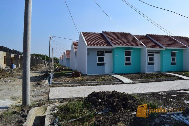 Rumah subsidi syariah rumah dijual 12694035