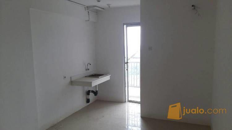 Sewa studio kosongan apartemen dijual 12706157