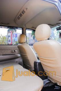 Toyota Avanza G AT (12713559) di Kota Tangerang