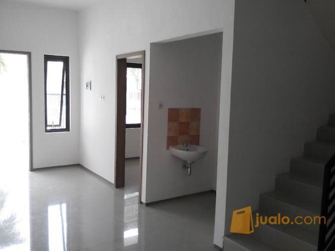 Rumah Citra 2 Ext Ukuran 6x15 M Jakarta Barat Jualo