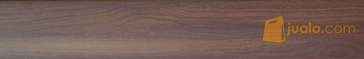 Lantai kayu parket pr kebutuhan rumah tangga dekorasi rumah 12722505