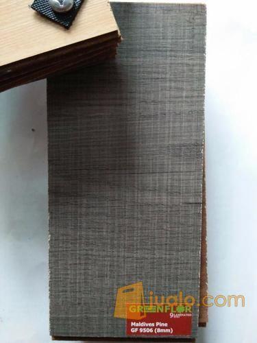 Lantai kayu parket gr kebutuhan rumah tangga dekorasi rumah 12722627