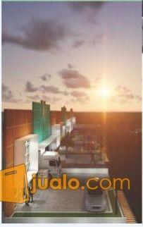 Millenium Cikande Estate Gudang..Harga Obral (12730633) di Kota Tangerang