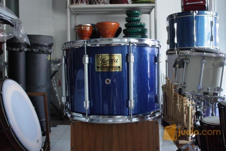 Drumband emperor kate alat musik drum perkusi 12732787