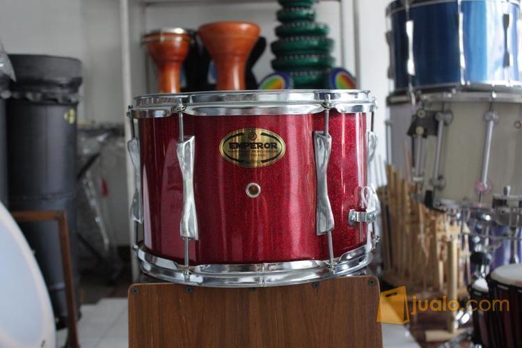 Drumband emperor kate alat musik lainnya 12733777