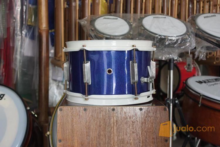Drumband crown katego alat musik drum perkusi 12734225