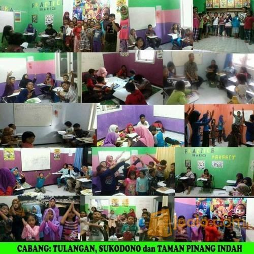 Lowongan Kerja Guru Privat 90 Menit Rp 40 000 Bimbel Victoria Sidoarjo Surabaya Mojokerto Kab Sidoarjo Jualo