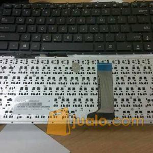 Keyboard ASUS A455 X451 (12779091) di Kota Surabaya