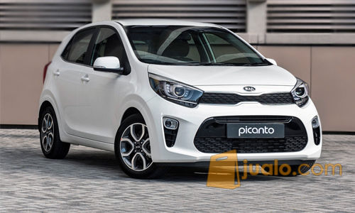Kia all new picanto 1 mobil kia 12781439