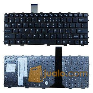 Keyboard ASUS Eeepc Eepc 1015 1025 X101 (12781815) di Kota Surabaya
