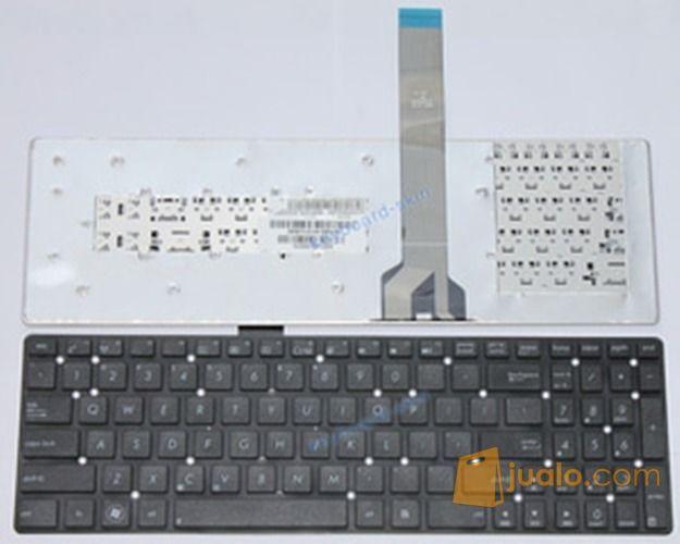 Keyboard ASUS A55 K55 R500 (12783055) di Kota Surabaya