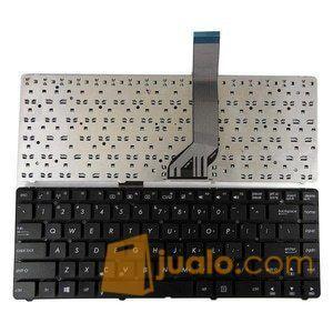 Keyboard ASUS A45 (12783435) di Kota Surabaya