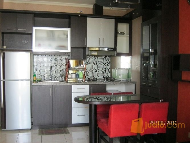 Sewakan Apartemen Full Furnished Kelapa Gading MOI (12799495) di Kota Jakarta Utara