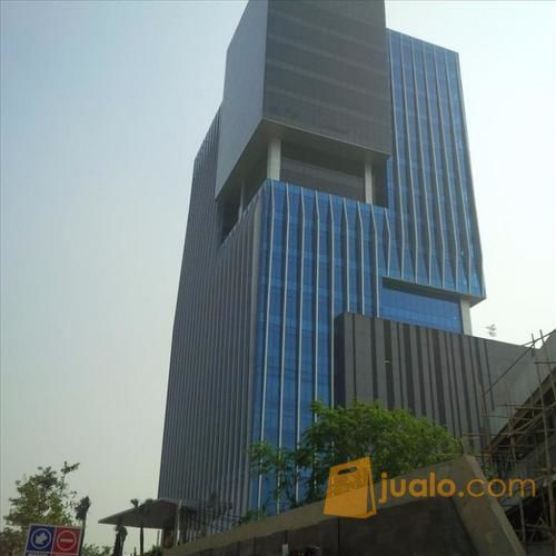 Virtual office terlen office space disewa 12844943