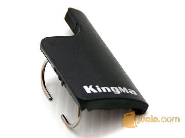 Clip lock untuk wp ki fotografi aksesoris 12866985