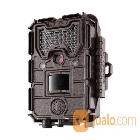 Camera Trap Bushnell Trophy Cam HD Max 14MP 119774C (12882845) di Kota Jakarta Barat