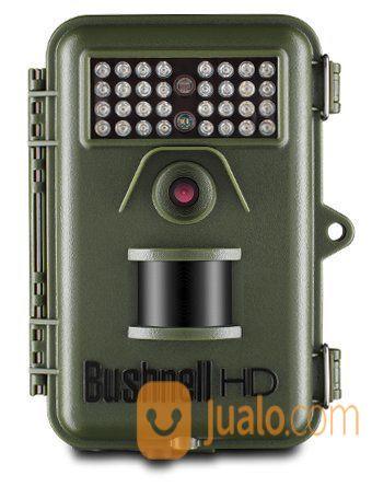 Camera Trap Bushnell NatureView Cam HD Max 12MP 119739 (12882941) di Kota Jakarta Barat