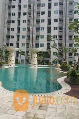 Apartemen Sky Terrance (2 BR) (12899963) di Kota Jakarta Barat