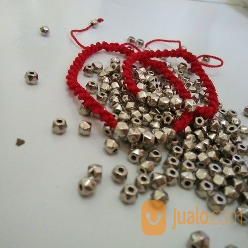 Bracelet Couple (12902043) di Kota Denpasar