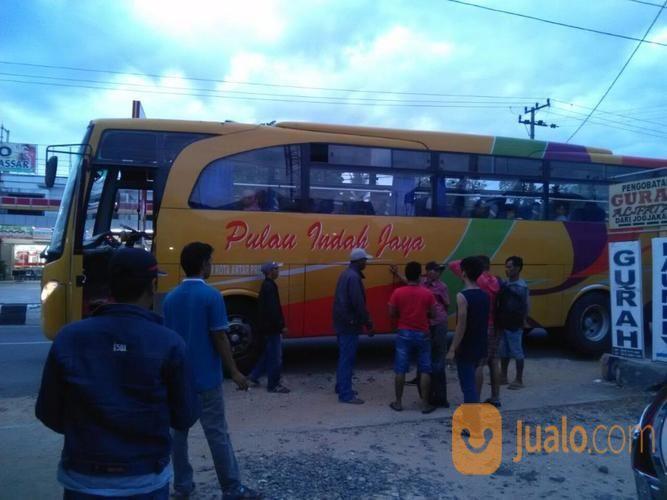 Rental Dan Travel Banjarbaru Kalteng (12918203) di Kota Banjarbaru