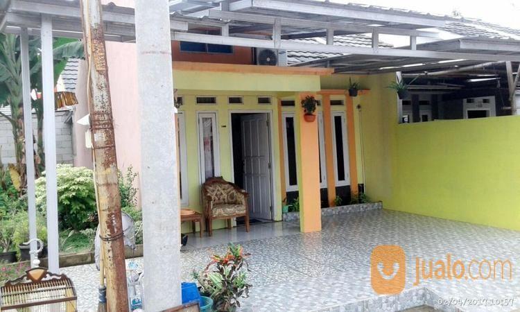 Rumah Murah Bekasi (12923359) di Kab. Bekasi