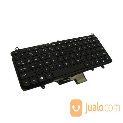 Keyboard hp pavilion komputer keyboard mouse 12955045