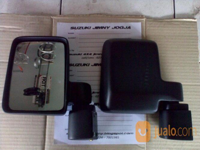 Spion Model Rugger Jimny / Katana (12955755) di Kab. Sleman