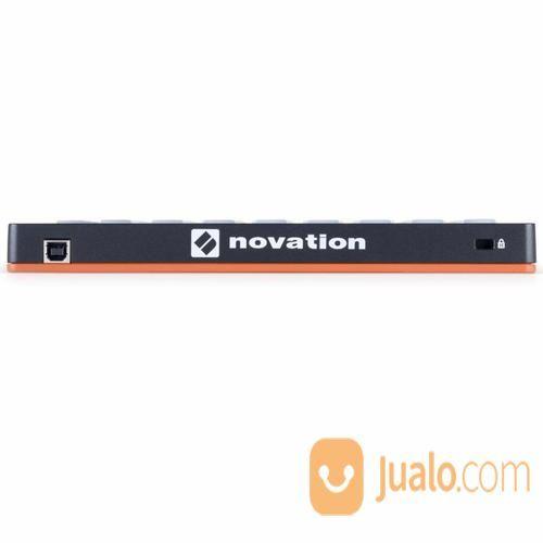 Novation Launchpad MK2 | Launchpad MK II (12959663) di Kota Jakarta Pusat