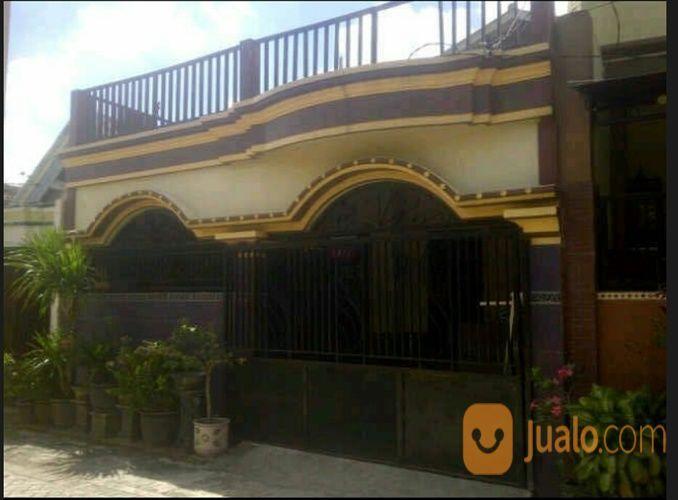Rumah Kuwukan, Dekat Alam Galaxy (12972453) di Kota Surabaya