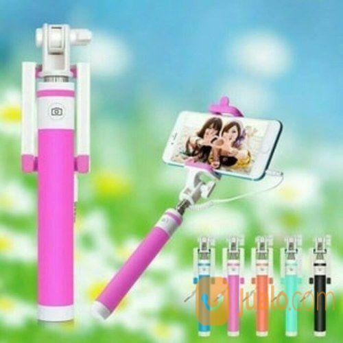 Tongsis smartphone te handphone aksesoris hp tablet 12973047