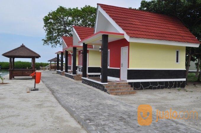 Pulau Royal Island - Via Marina Ancol (12976069) di Kota Jakarta Utara