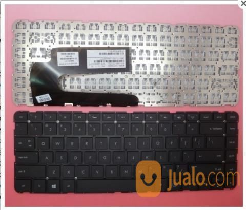 Keyboard hp envy m4 1 komputer dan elektronik lainnya 12986547