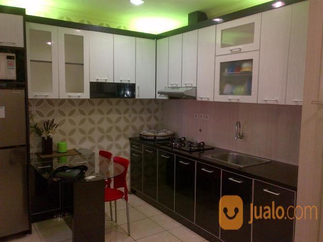 Sewakan Harian /Bulanan Apartemen City Home 2BR Kelapa Gading Moi/2BR (12997805) di Kota Jakarta Utara