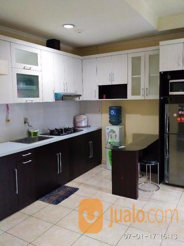 Apartemen kelapa gadi properti 12997817