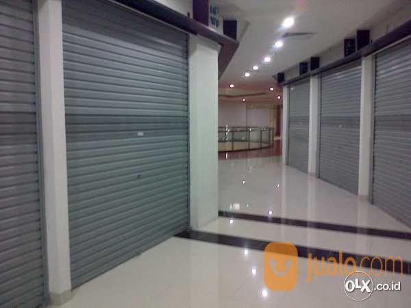 BEC BANDUNG EXTENSION LANTAI LG (HP) (13019653) di Kota Bandung