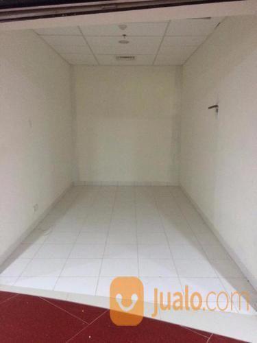 Kios BEC 2 Bandung Strategis Dekat Lift (13021675) di Kota Bandung