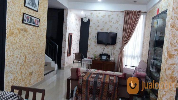 Rumah Green Andara Residence Bagus Dikawasan Elite Pondok Labu Jakarta Selatan Jualo