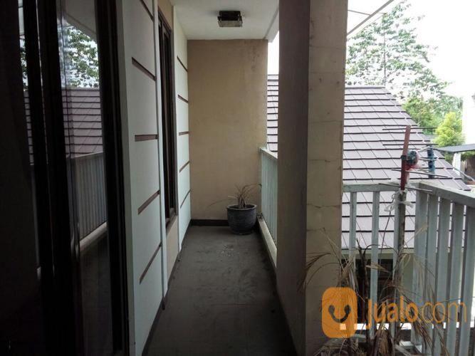 Rumah Nanjung Regency Kab Bandung Jualo