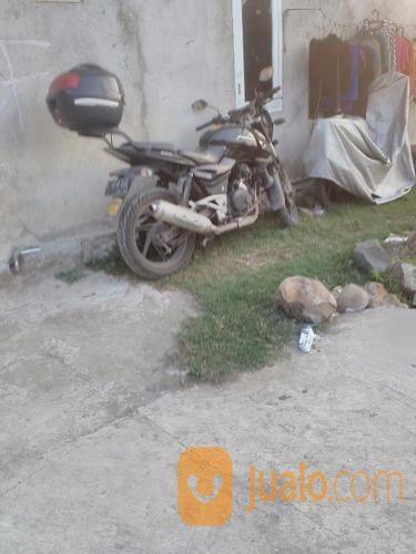 Fulsar 200cc Ngacorr Irit Bensin (13037937) di Kab. Bekasi