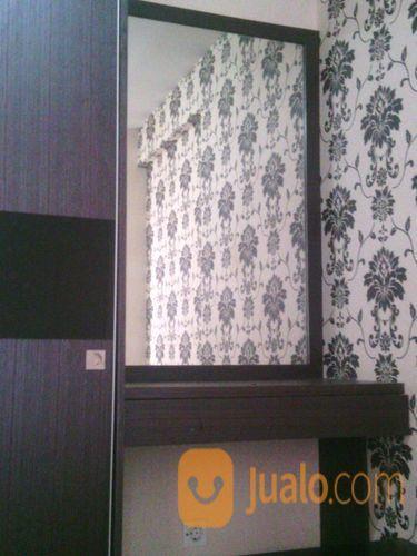 Unit apartemen kaliba apartemen disewa 13043093