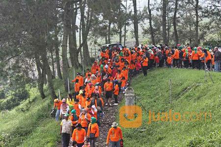 Outbound Family Gathering Bandung (13073647) di Kab. Bandung