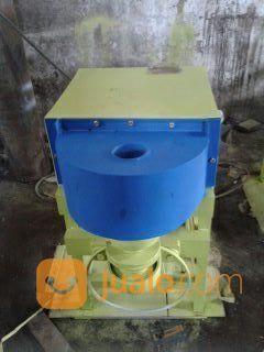 Mesin Potong Ring AG (13077391) di Kab. Bandung