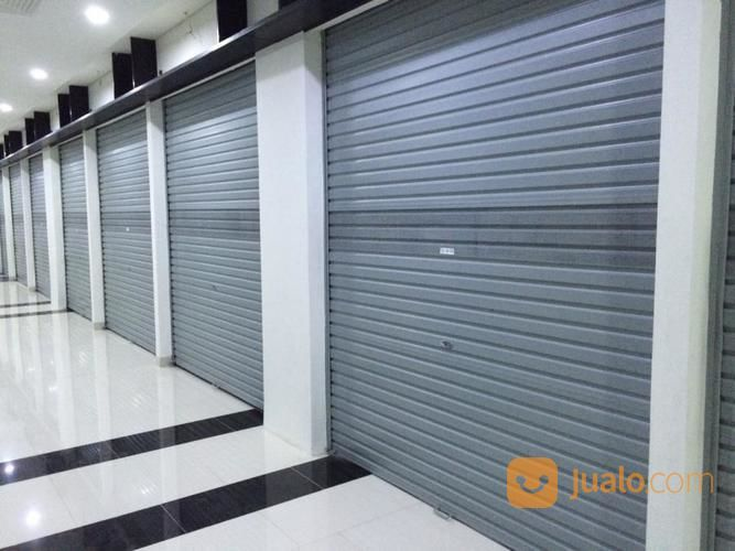 Kios BEC 2 Bandung Strategis Dekat Lift (13081769) di Kota Bandung
